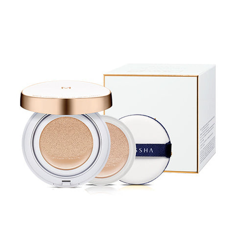 [MISSHA] Magic Cushion Moisture Special Package NO.23