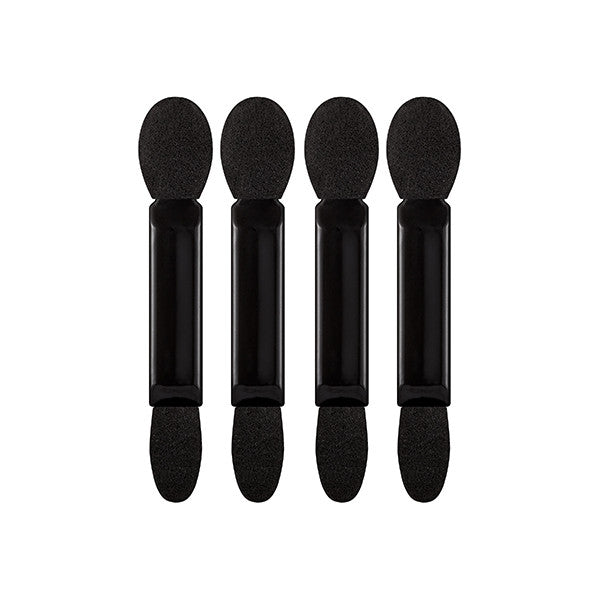 [MISSHA] Artistool Shadow Mini tip (4pcs)