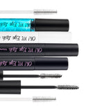 ETUDE HOUSE Oh! M' Eye Lash Mascara