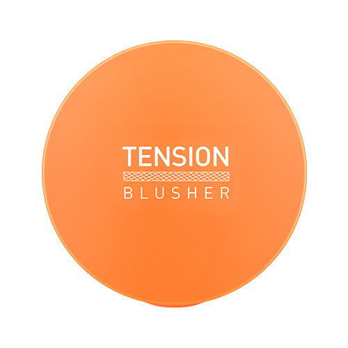 [MISSHA] Tension Blusher [OR01]