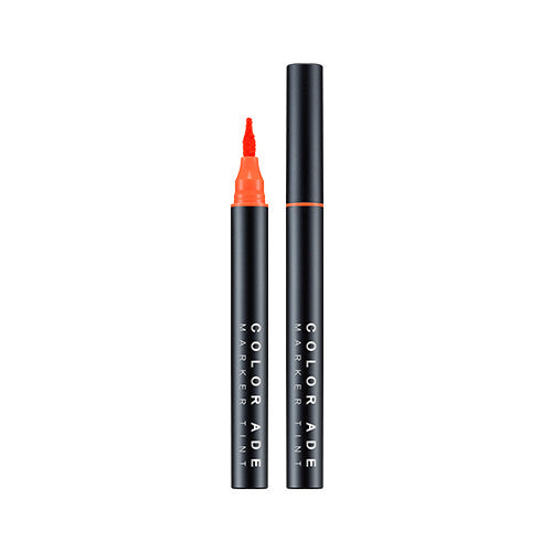 [MISSHA] Color Ade Marker Tint [Orange Wink]
