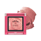 [ETUDE HOUSE] Prism In Eyes Shadow