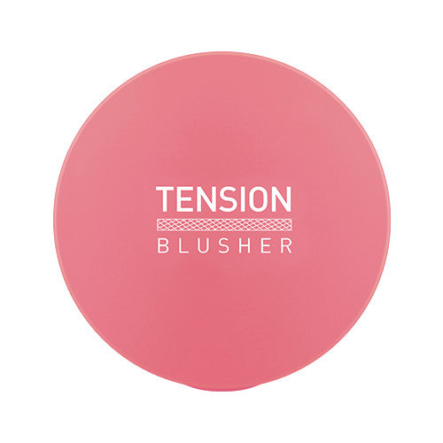 [MISSHA] Tension Blusher [PK01]