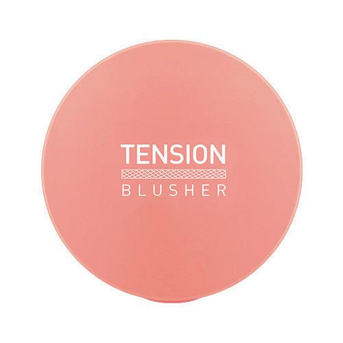 [MISSHA] Tension Blusher [PK02]