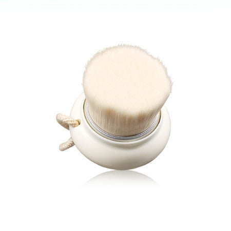 Innisfree Eco Beauty Tool Pore Cleansing Brush