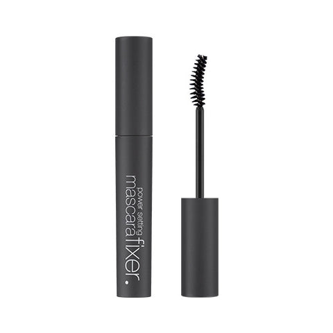 [MISSHA] Power Setting Mascara Fixer
