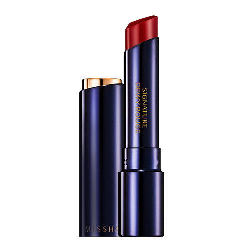 [MISSHA] Signature - Dewy Rouge [RD02]
