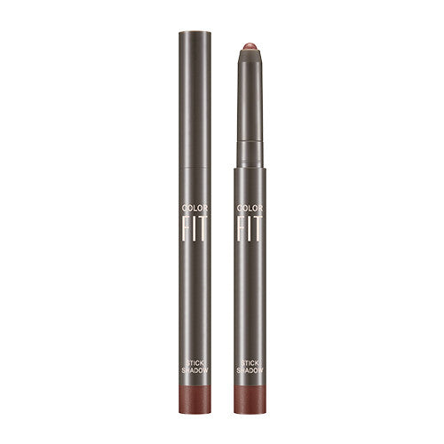 [MISSHA] Color Fit Stick Shadow [Redvelvet Pie]