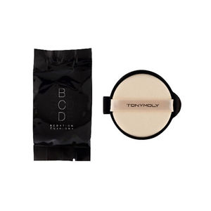 [TONYMOLY] BCDation Cushion Plus Refill