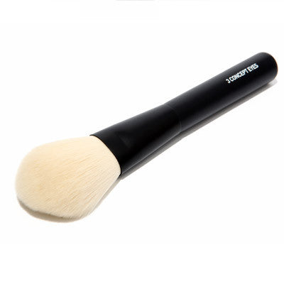 [3CE] Powder Brush #11