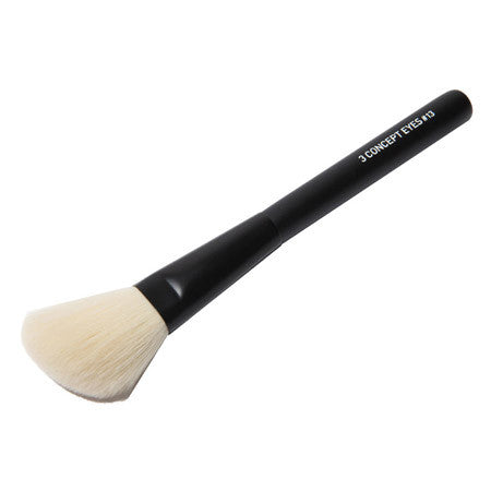 [3CE] CONTOUR BRUSH-#13