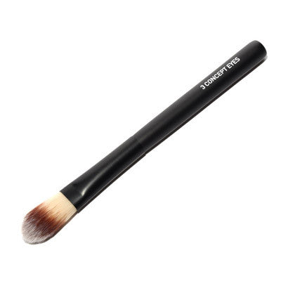 [3CE] FOUNDATION BRUSH #19