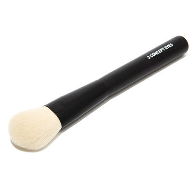 [3CE] BLUSH BRUSH #12