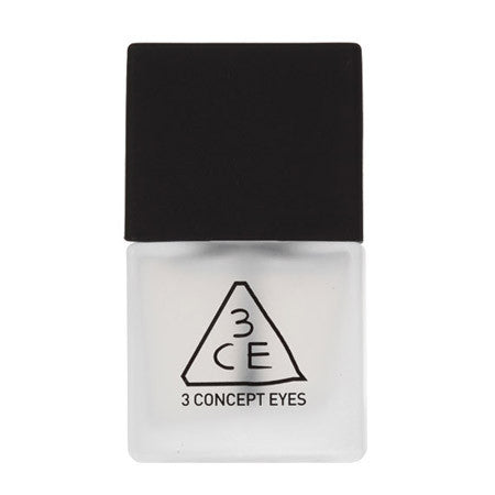 [3CE] NAIL LACQUER_CARE #BASE COAT