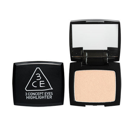 [3CE] HIGHLIGHTER #BEIGE