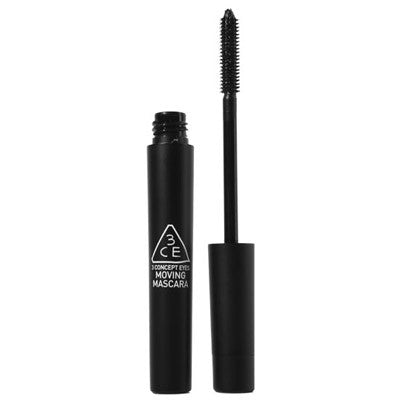 [3CE] Variety Moving Mascara