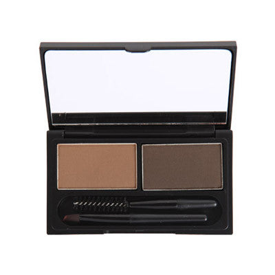 [3CE] EYE BROW KIT