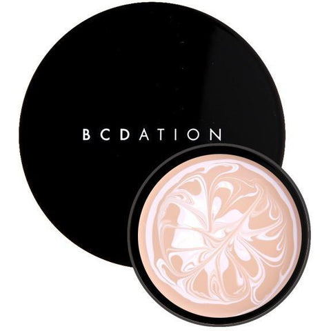 [TONYMOLY] BCDation Triple Essence Cover Balm
