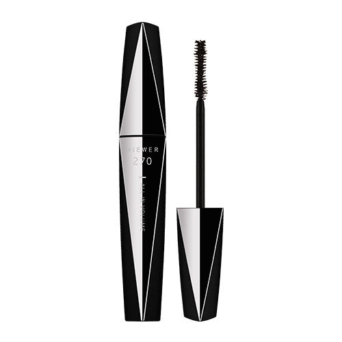 [MISSHA] Viewer 270? Mascara [Volume]