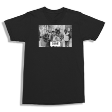 Load image into Gallery viewer, 1986 - Beastie Boys & Run DMC