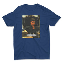 Load image into Gallery viewer, Tony Montana - From the Movie Scarface