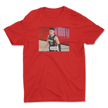 Load image into Gallery viewer, Tyler Herro (Miami Heat)