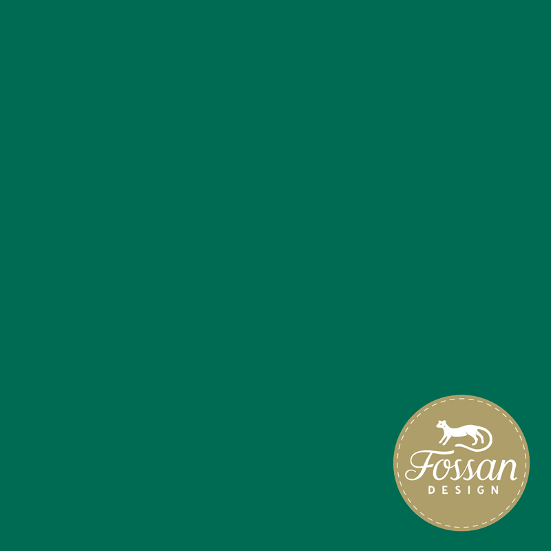 Emerald Green (mudd, jersey)