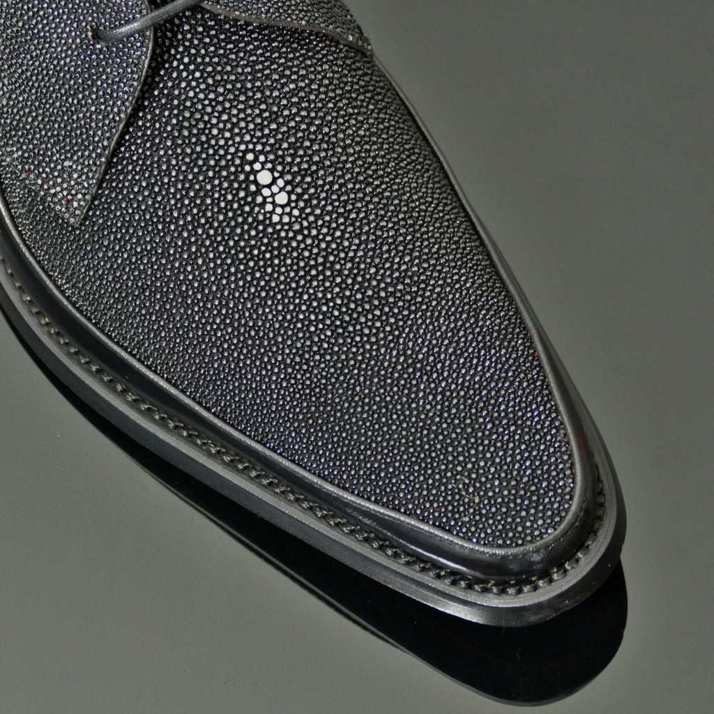 Harrison 'Guilty' Stingray/Black