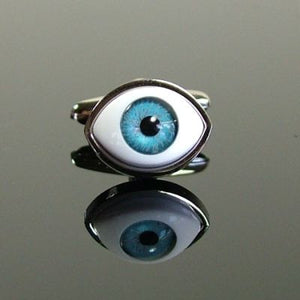 Cufflinks - Eyeball
