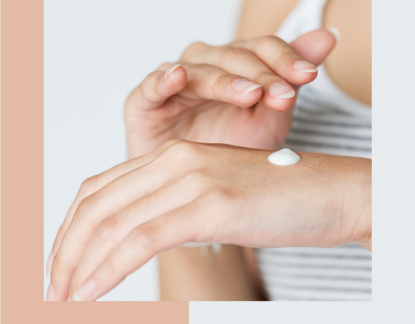 Washing your hands: Why is matters and how to care for your skin.