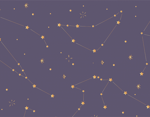 Your 2021 horoscope, according to your zodiac sign!