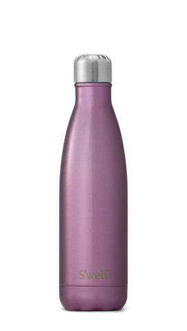 S'well Water Bottle - Orchid