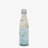S'well Water Bottle - Opal Marble