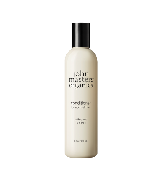John Masters Organics - Conditioner For Normal Hair With Citrus & Neroli