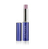 Vapour Beauty - Mesmerize Eye Colour - Classic - Clementine Fields - 1