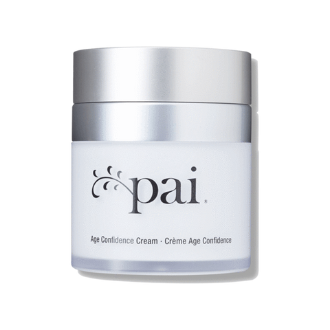 Pai - Age Confidence Cream