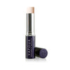 Vapour Beauty - Atmosphere Luminous Foundation - Clementine Fields - 1