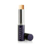 Vapour Beauty - Atmosphere Luminous Foundation - Clementine Fields - 5