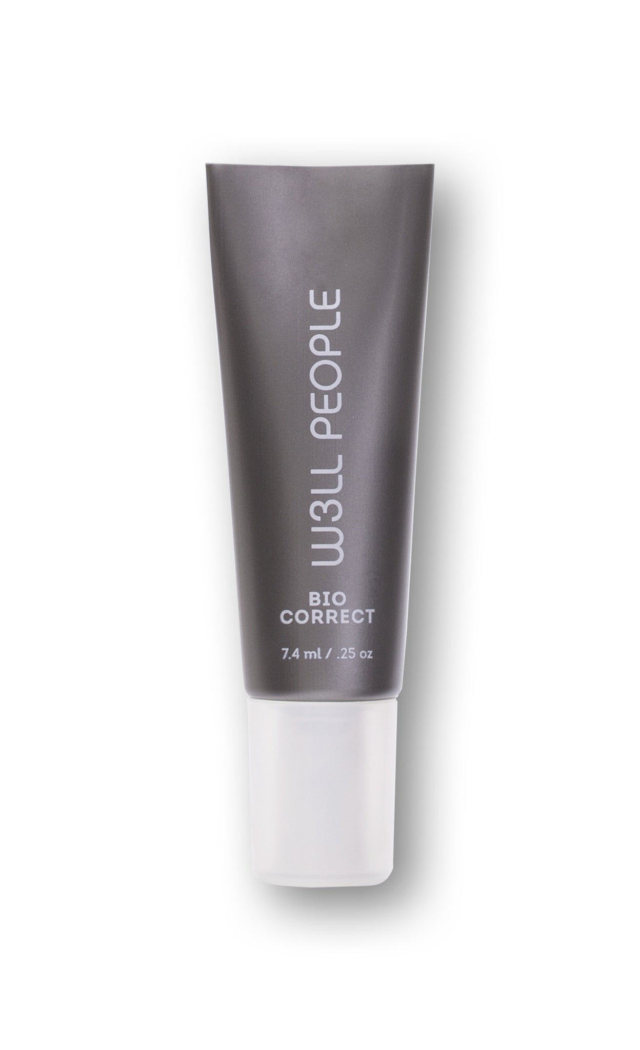 W3ll People Bio Correct Concealer