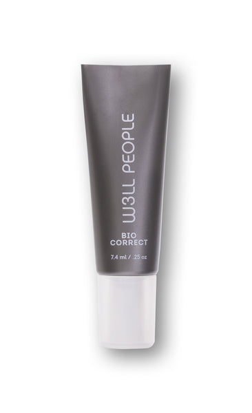 W3LL People - Bio Correct Concealer - Clementine Fields - 1