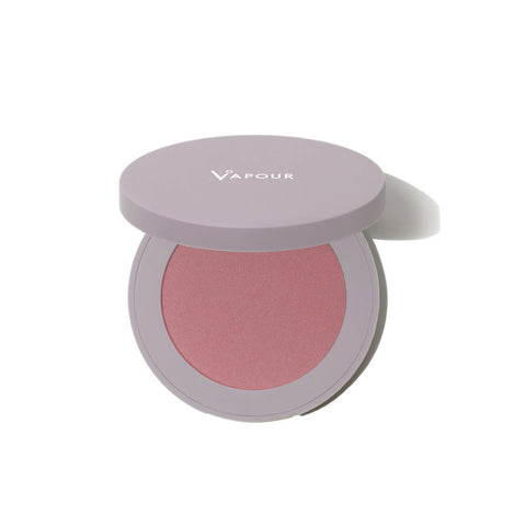 Vapour - NEW Blush Powder