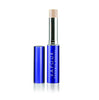 Vapour Beauty - Mesmerize Eye Colour - Shimmer - Clementine Fields - 2