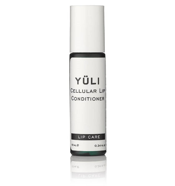 YÜLI Skincare - Cellular Lip Conditioner