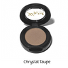 Hynt Beauty - Perfetto Pressed Eyeshadow - Clementine Fields - 6