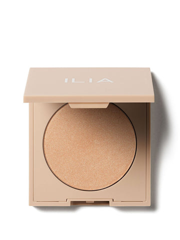 Ilia Beauty - DayLite Highlighting Powder - Decades (NEW)