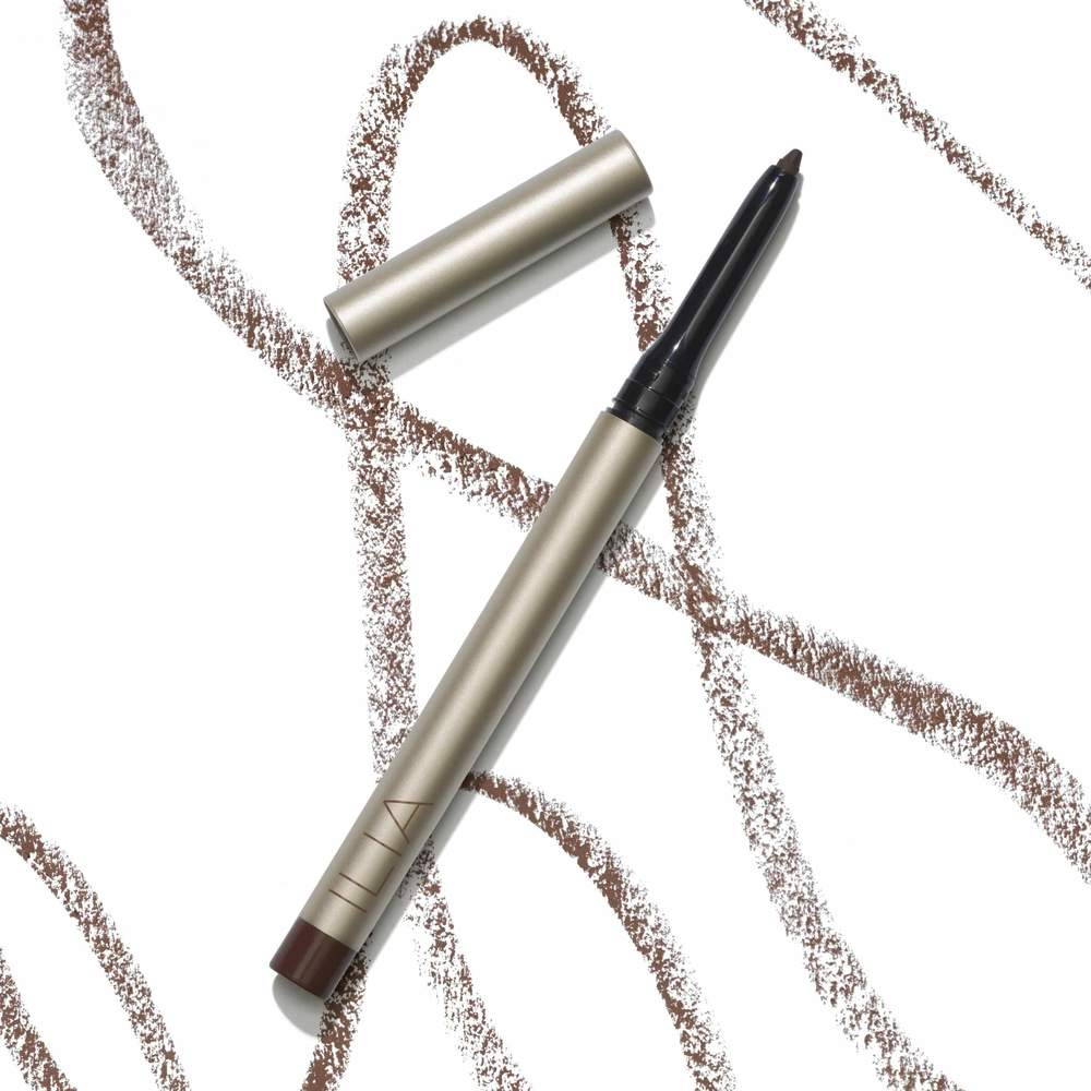 Ilia Beauty - Clean Line Gel Eye Liner (NEW)