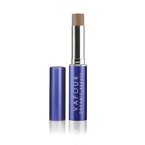 Vapour Beauty - Mesmerize Eye Colour - Shimmer