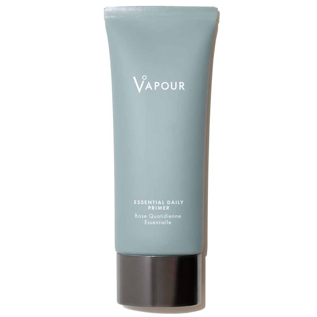 Vapour - NEW Essential Daily Primer