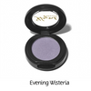 Hynt Beauty - Perfetto Pressed Eyeshadow - Clementine Fields - 8