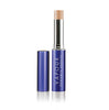 Vapour Beauty - Mesmerize Eye Colour - Classic - Clementine Fields - 2